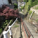 北九州市八幡東区東山から家の丸ごと片付けのご依頼です。