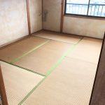 本日は北九州市八幡西区浅川台から一軒家の丸ごと回収のご依頼です